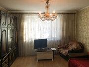 Продажа квартиры, м. Улица академика Янгеля, Россошанский пр - Фото 3