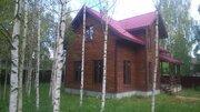 Дом 120 м.кв. СНТ павловское-2 - Фото 4