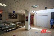 Аренда магазина 54 кв.м в Жулебино - Фото 5