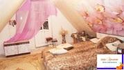 Продается 2-этажный дом, Недвиговка - Фото 4