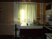 Дом в деревне Корочка, Беловский район - Фото 5