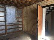 Продажа дома, Астрахань, Ул. Бурденко - Фото 2