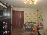 Продается 3-х комнатная квартира улучшенной планировки, район Вокзала - Фото 4