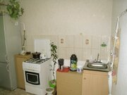 Продам 1 комн. квартира в г.Кимры, ул.Кирова, 39 - Фото 3
