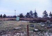 Участок в Сосновке - море, ИЖС - Фото 4