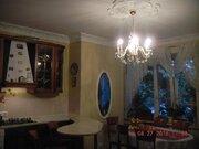 Ул. Абельмановская, 5, 5 м/п, 2/6 кирп. 2-х. к.кв. 70 кв.м. - Фото 1