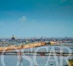 Эксклюзивный двухуровневый пентхаус с террасой - Фото 4