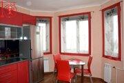 Продам 2-х квартиру, Купить квартиру в Курске по недорогой цене, ID объекта - 323063333 - Фото 9