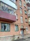 Продается 2-к Квартира ул. Толстого