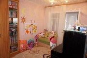 3 – комнатная квартира площадью 61 кв.м. - Фото 4