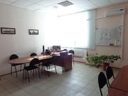 Продам офис 43 м2 - Фото 2