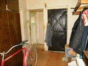 3 комнатная квартира по улице Ворошилова в городе Серпухов - Фото 5