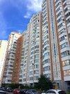 Продажа 1 к.кв. Москва, ул.Снажная, 17к2 - Фото 3