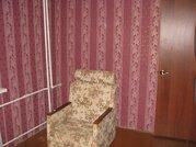 Квартира 2 комнатная в Румянцево, ул. Садовая, д. 4 - Фото 2