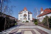 Особняк в историческом центре Краснодара! - Фото 2