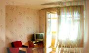 Уютная квартира в г. Королеве - Фото 5