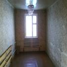 Жилой дом 70 м.кв. на участке 20 сот. в с. Тимошкино Рязанской области - Фото 4