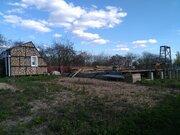 Продаю участок 11 соток в Щелково на берегу Клязьмы. - Фото 2