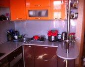 1ком квартира с ремонтом, Широтная,165 - Фото 5