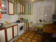 2х комнатная ленинградка, ул. р. Зорге, 67, - Фото 3
