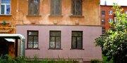 1комн. ул. Радистов, 6, Купить квартиру в Нижнем Новгороде по недорогой цене, ID объекта - 316446488 - Фото 13