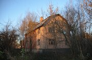 Большой дом для большой семьи рядом с г. Москва. - Фото 4