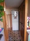 Продам 2-х комн.кв-ру на Пражской - Фото 4