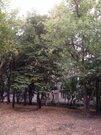 Продается 3-х комнатная квартира 10м.п. от метро Славянский бульвар - Фото 4