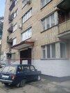 Продается комната 11 кв м г.Жуковский - Фото 1