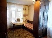 Продаю 1-к квартиру около ж/д Красногорская - Фото 2