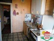 Продам 3-к квартиру ул.Энгельса 3 - Фото 4
