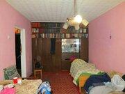Квартира в Дмитровском районе - Фото 2