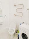 Сдаётся квартира-студия на ул. Тимирязева в новом доме., Аренда квартир в Нижнем Новгороде, ID объекта - 315044060 - Фото 6