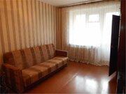 Продажа квартиры, Ярославль, Матросова проезд, Купить квартиру в Ярославле по недорогой цене, ID объекта - 322970512 - Фото 7