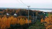 Дом в Переславле-Залесском около озера Плещеево - Фото 3