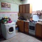 Продается дом, х. Петровский - Фото 4
