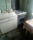 Продается 2-комнатная квартира г.Дмитров ул.Космонавтов д.29 - Фото 4
