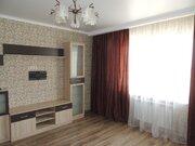 2 комнатная с ремонтом в монолите в жном районе, Купить квартиру в Новороссийске по недорогой цене, ID объекта - 323046891 - Фото 7
