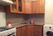 Сдается 2х-комн квартира, Аренда квартир в Новочеркасске, ID объекта - 318924954 - Фото 2