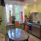 Купить трехкомнатную квартиу на улице Марии Ульяновой - Фото 1