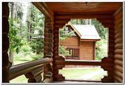 Продается дом 250 кв.м, участок 25 сот. , Ярославское ш, 45 км. от . - Фото 3