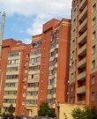 4 комнатная квартира 121 кв.м. Путилково, Томаровича д.1 - Фото 1