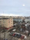 Продам квартиру по улице Книповича, дом 47 - Фото 3