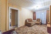 1-комнатная квартира в тёплом кирпичном доме на Фрунзе, 40 - Фото 4