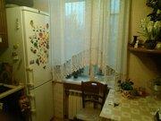 """Квартира """"под ключ"""" у м. Варшавское ш. - Фото 3"""