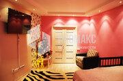 6 000 000 Руб., Продается 2-комнатная квартира в п.Киевский, Купить квартиру в Киевском по недорогой цене, ID объекта - 323306175 - Фото 2