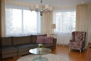 220 000 €, Продажа квартиры, Купить квартиру Рига, Латвия по недорогой цене, ID объекта - 313725028 - Фото 2