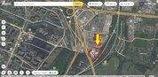 180 000 000 Руб., Автозаправочный комплекс, перегрузочная зона, Промышленные земли в Москве, ID объекта - 201335070 - Фото 1