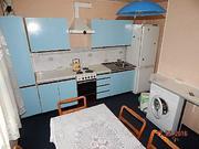 Двухкомнатная квартира на Дубнинской, Аренда квартир в Москве, ID объекта - 308233024 - Фото 2