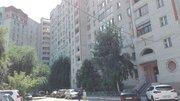 Продажа квартиры, Саратов, Ул. Барнаульская - Фото 3